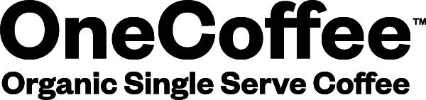 CCC_OneCoffee_Logo_En