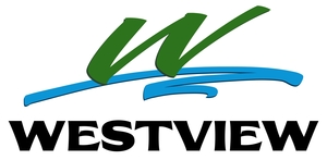 Westview Logo - without Pantone info