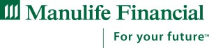 Manulife_Financial_Colour_Logo_JPG-300x69