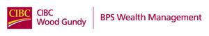 BPS Wealth Management-logo landscape 3