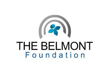 11-03-08_Belmont_Foundation_Logo