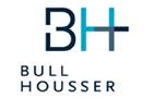 BullHousser_WebTile (1)