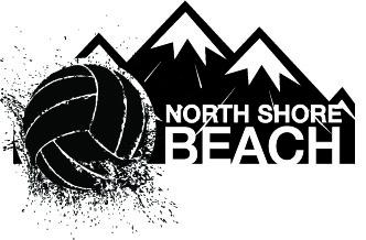 NorthShoreBeach