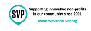 SVPV_Support_open1-300x102