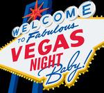 A4K_Vegas_slide_