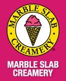 Marble Slab Creamery (2)