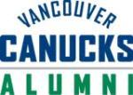 Canuck Alumni logo