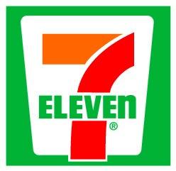 7E_Logo_cmyk